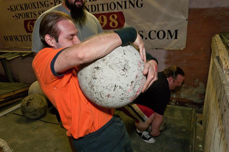 Strongman Saturday 4-14-2012_ERF4278.jpg