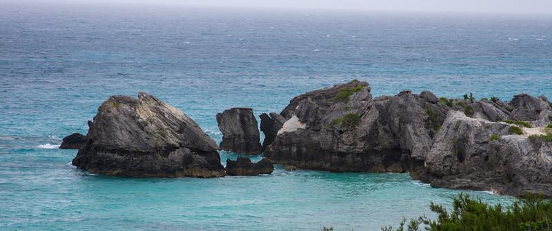 Bermuda-4737.jpg