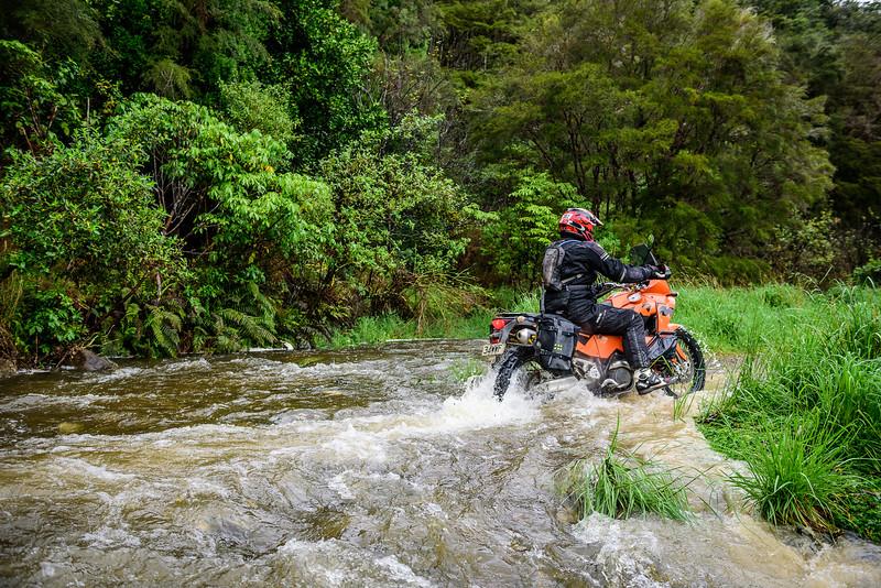 2019 KTM New Zealand Adventure Rallye (96).jpg