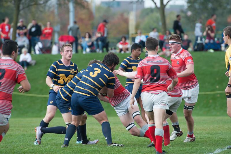 2016 Michigan Rugby vs. Ohie States 259.jpg