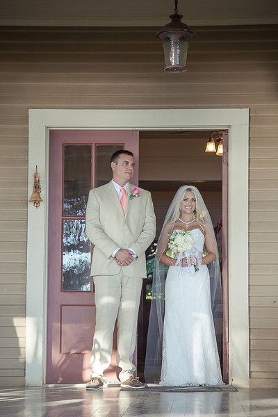 11.06.2012 V&A Wedding-367.jpg