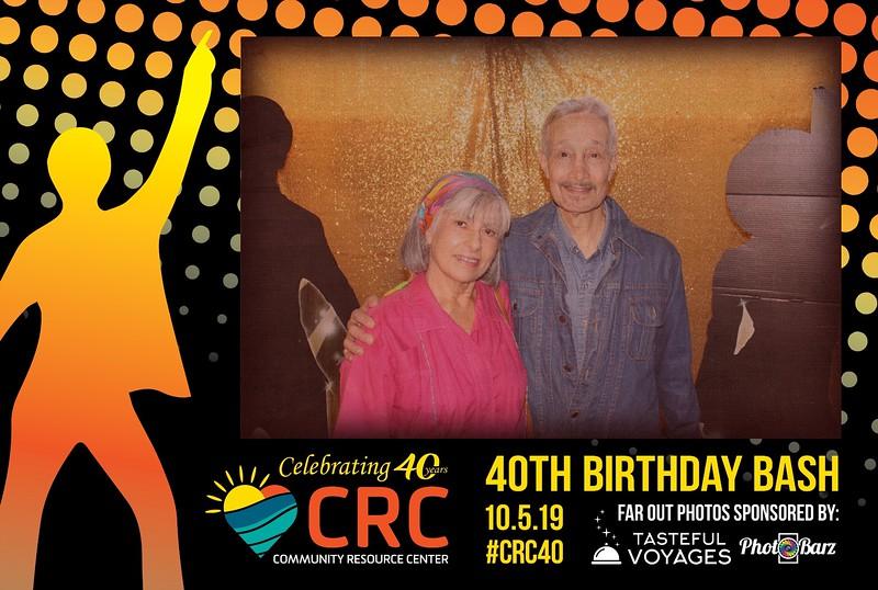 CRC 40th (18).jpg