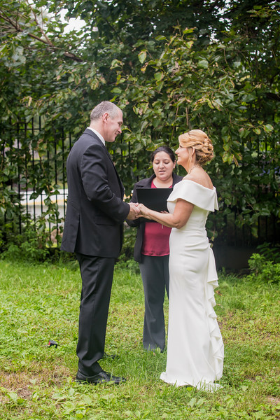 Central Park Wedding - Susan & Robert-29.jpg