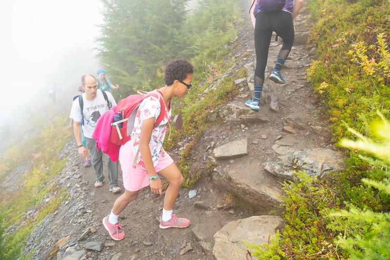 Alyeska Climbathon September 14, 2019 0420.JPG
