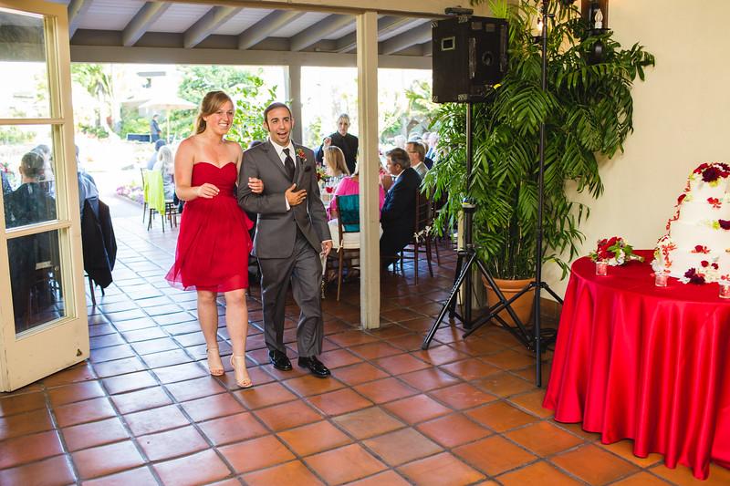 Wedding_0795.jpg