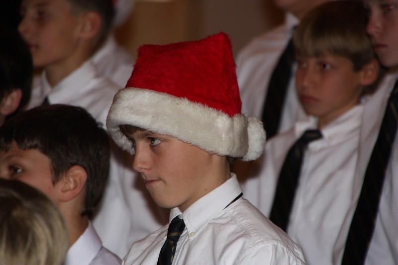 6th Xmas Chorus Concert 034.JPG