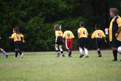 SoccerFall2010
