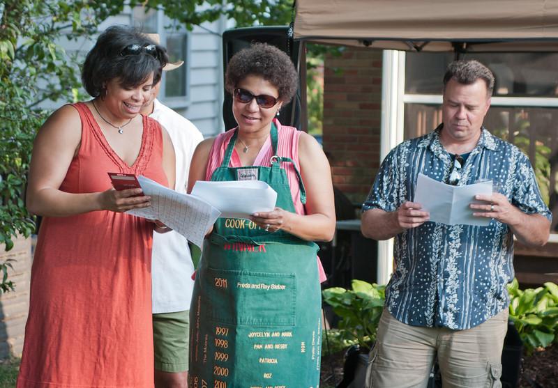 20120527-Barnes Memorial Day Picnic-6028.jpg