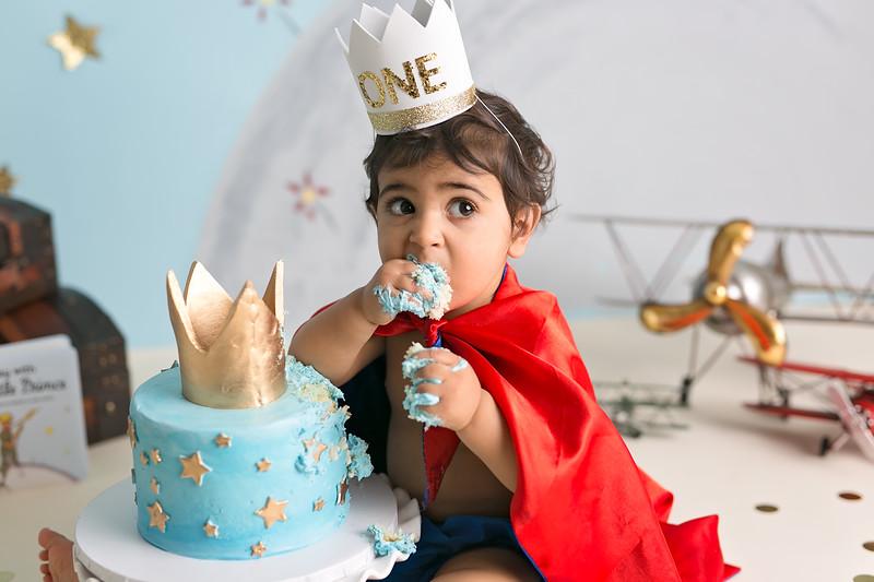 jeet cake smash edited-5-3.jpg