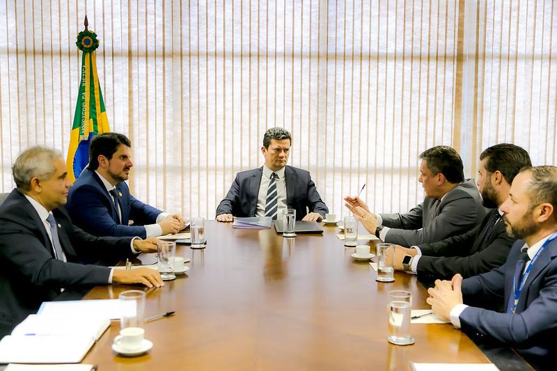 030719 - Ministro Sergio Moro - Senador Marcos do Val_2.jpg