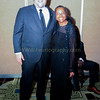 NAACP 2013 VIV Reception Gallery :