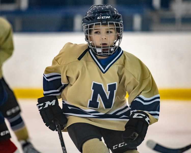 2018-2019_Navy_Ice_Hockey_Squirt_White_Team-54.jpg