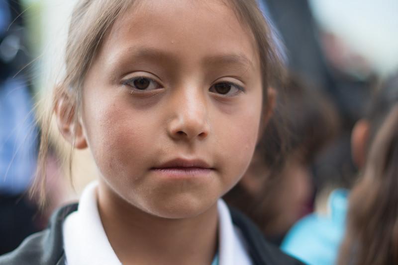 150212 - Heartland Alliance Mexico - 7915.jpg