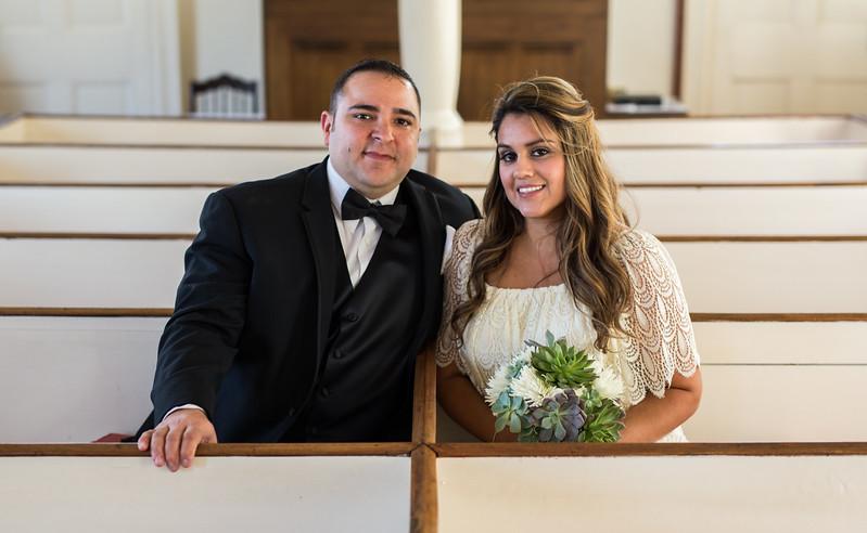 Maryland-Wedding-Photographer-5D2_3306.jpg