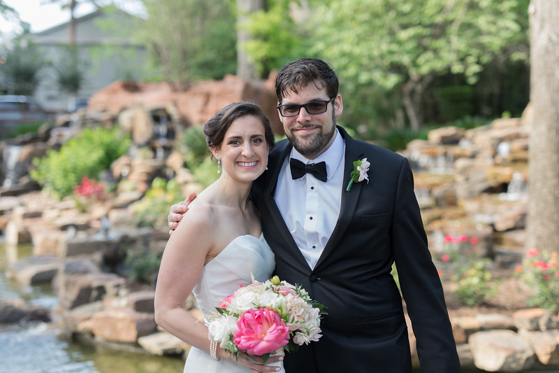 Houston Wedding Photography ~ K+S (152).jpg