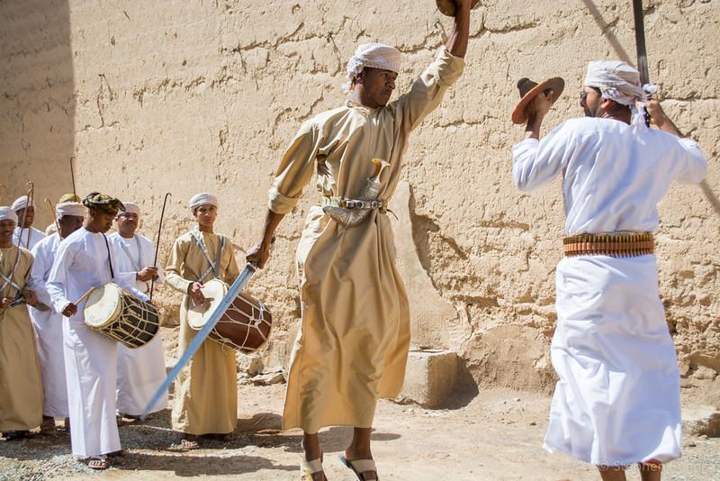 Jebel Akhdar-0449.jpg