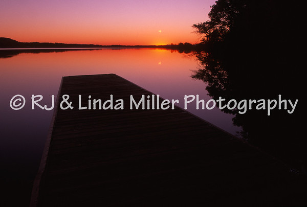 La Crosse County - West Salem