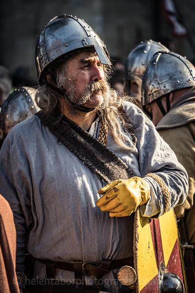 Jorvik Viking Festival 2019-58.jpg