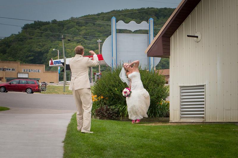 Tim and Sallie Wedding-2452.jpg