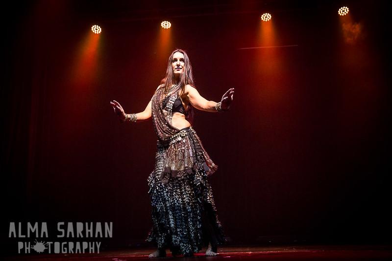 Alma_Sarhan-4062.jpg