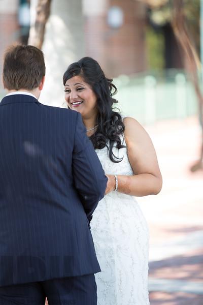 bap_hertzberg-wedding_20141011111954_PHP_7566.jpg