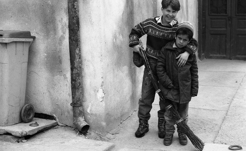 Two kids and a broom.jpg