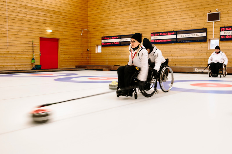 ParalympicsCurlingteamLuzernJan18-27.jpg