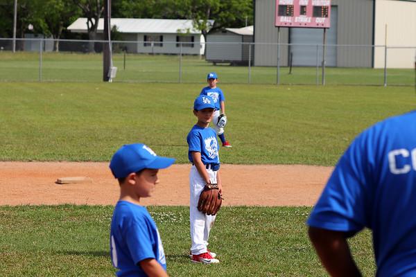Koy-Kane-Baseball-201804