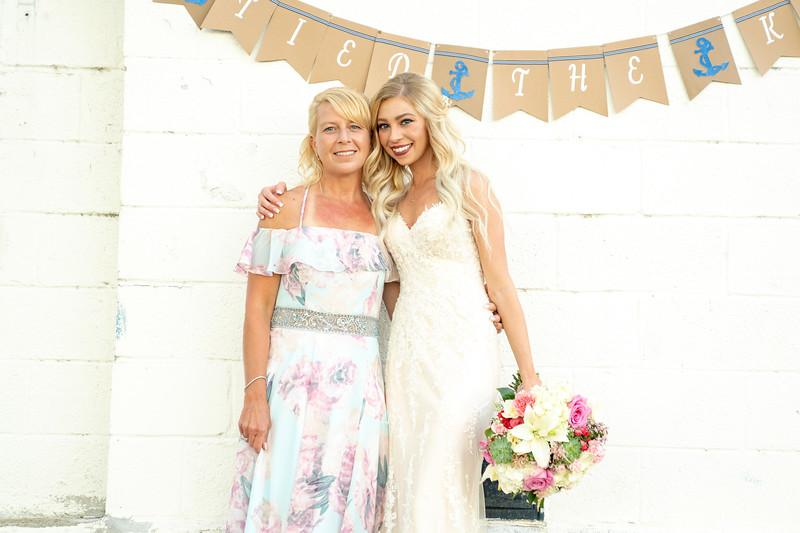 Robison-Wedding-2018-404.jpg