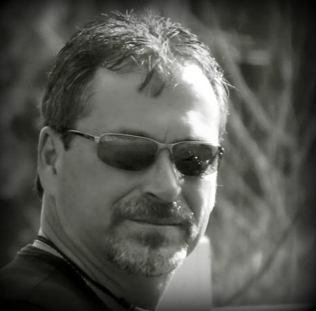Kevin Milhon