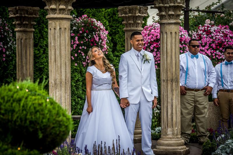 Vanessa Farmer wedding day-149.jpg