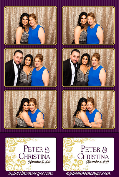 Wedding Entertainment, A Sweet Memory Photo Booth, Orange County-540.jpg