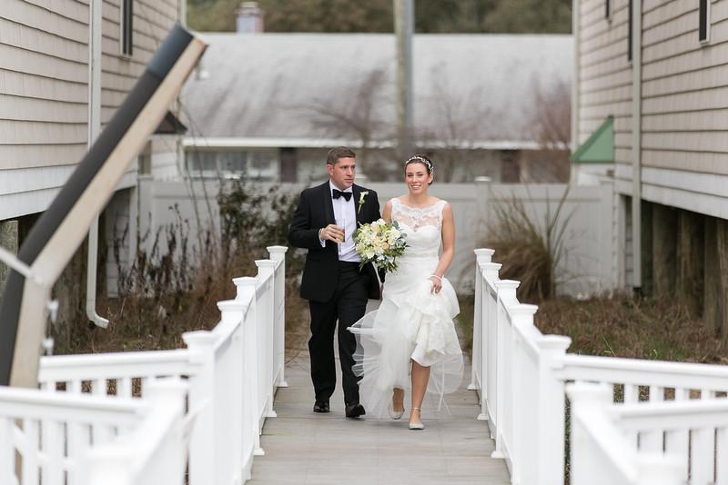 wedding-photography-216.jpg