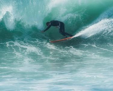 Surfer 7938