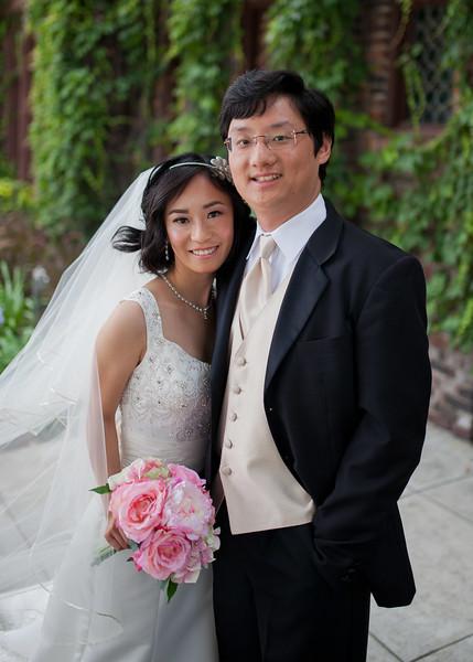 Pre-Wedding | Weideng & Sam | All Photos