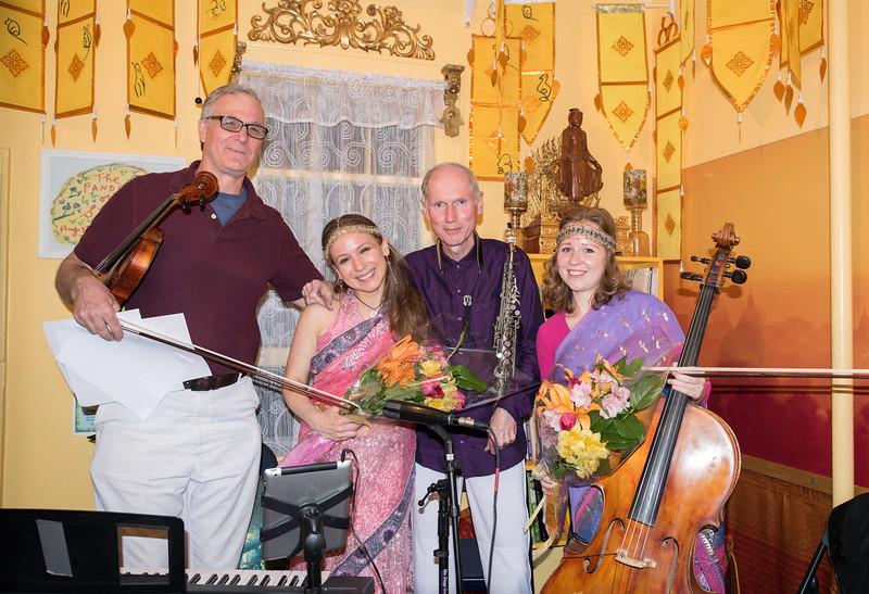 20160422_Kristin Hoffman in Concert_84.jpg