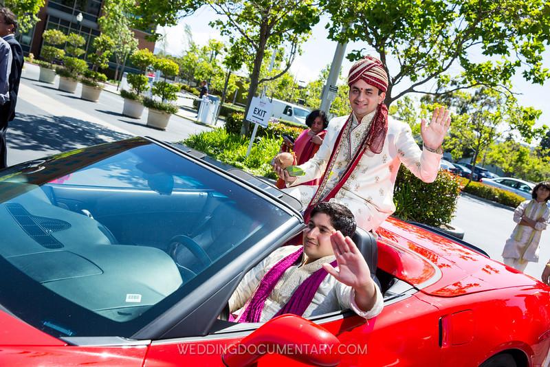 Sharanya_Munjal_Wedding-380.jpg