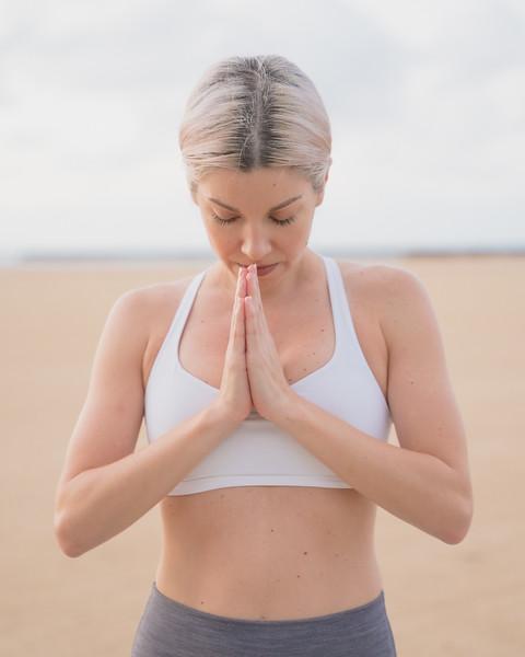IG - Hawaii - Madeleine Russick - Yoga-78.jpg