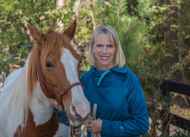 staff & horses 11-15-284.jpg