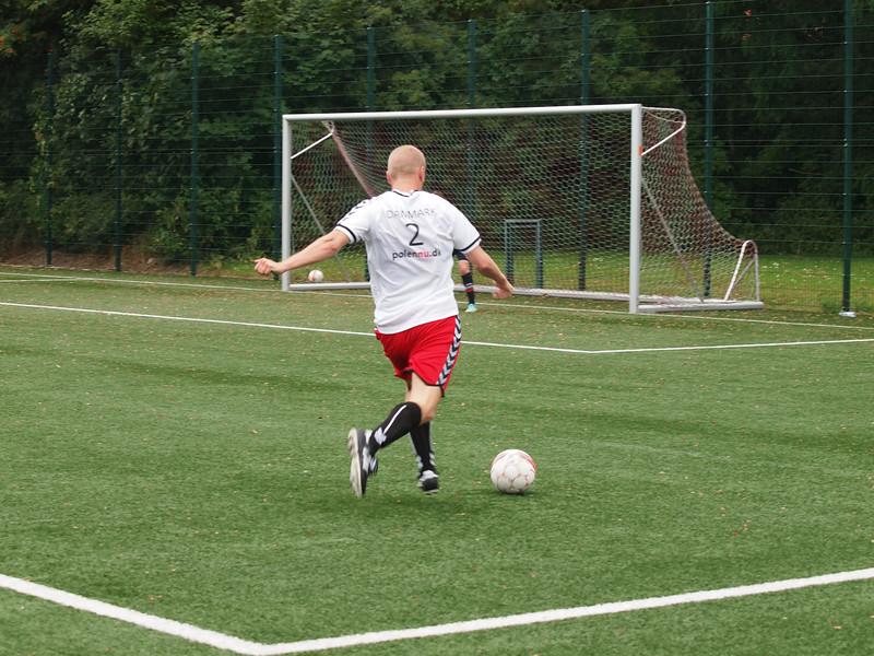 Pressen mod DBU fodbold. Photo- Martin Bager (188 of 243).JPG