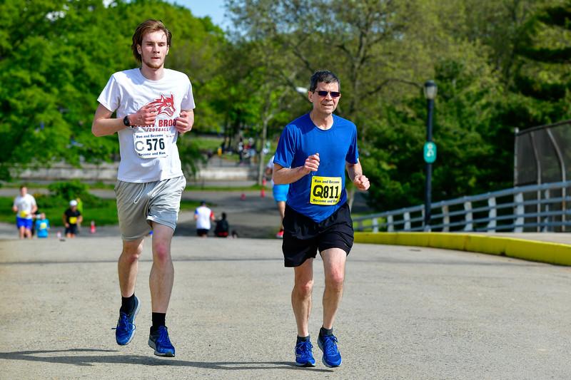 20190511_5K & Half Marathon_136.jpg