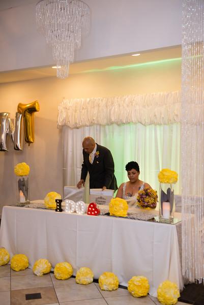 Darnell and Lachell Wedding-0474.jpg