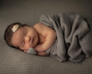 Ann.Newborns.2019