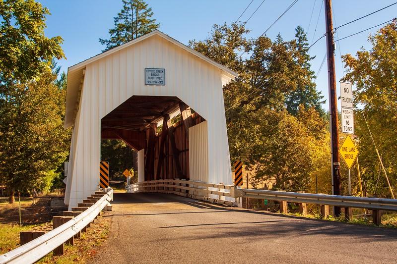 Coyote Creek Covered Bridge 0037.jpg