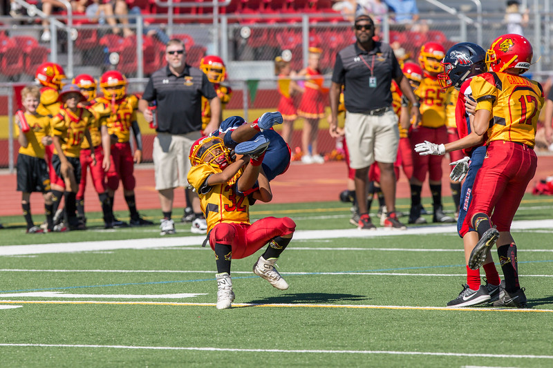 Jesuit Vs Pleasant Grove-99.jpg