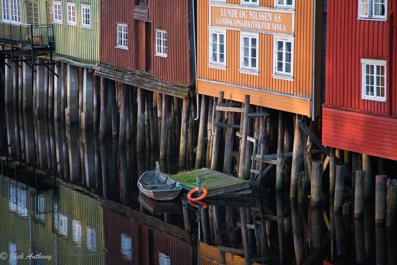 20060916-small boat_3475.jpg