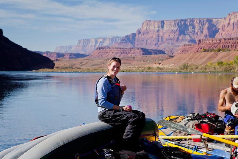 Grand Canyon October-8244.jpg