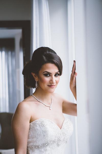 Le Cape Weddings_Sara + Abdul-778.jpg