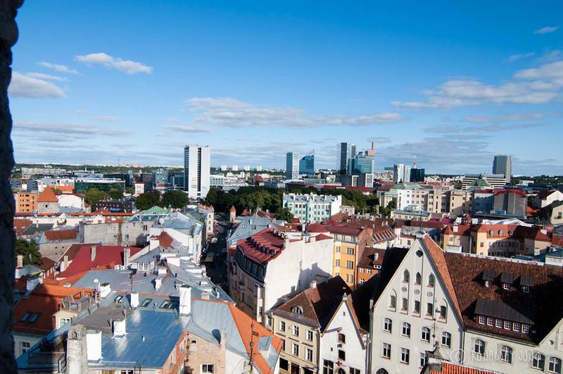 tallinn-estonia-view-1323.jpg