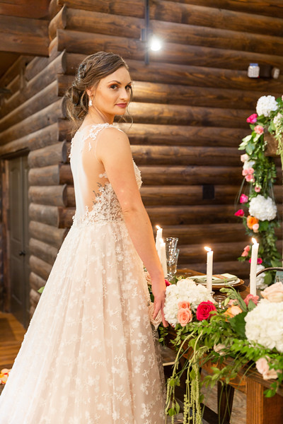Daria_Ratliff_Photography_Styled_shoot_Perfect_Wedding_Guide_high_Res-75.jpg